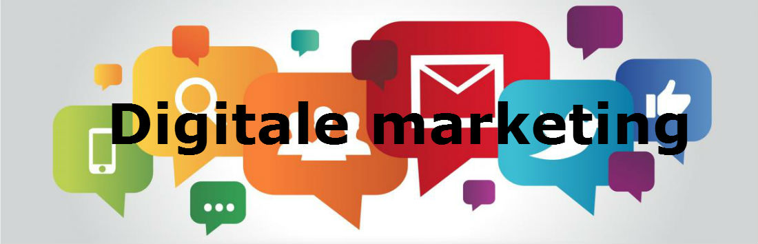 digital_marketing_banner