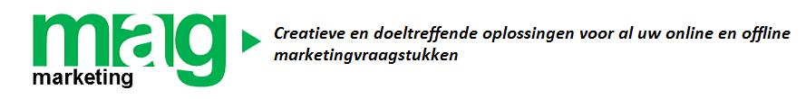 Marketingvooriedereen.nl